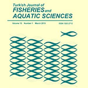 Turkish Journal of Fisheries and Aquatic Sciences